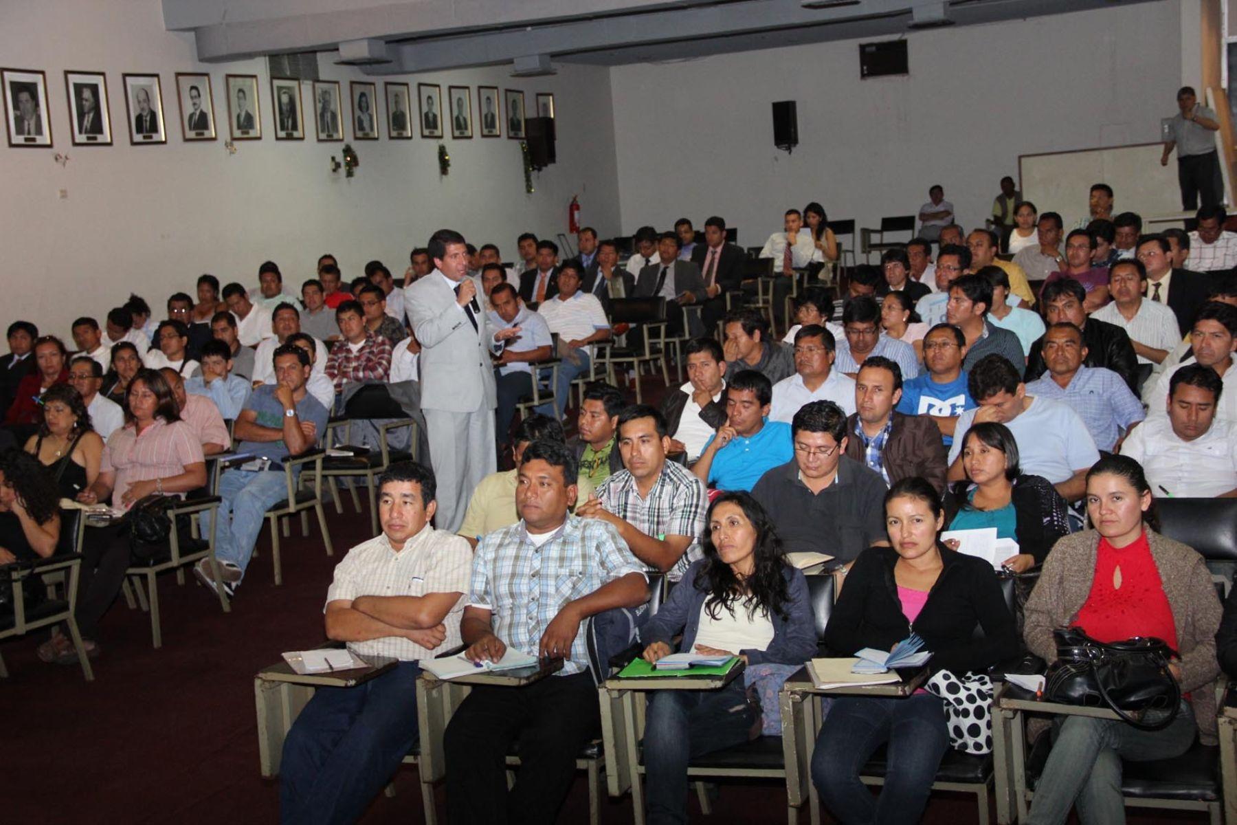 Ministerio de la producci n incorporar a 200 nuevos for Ministerio produccion