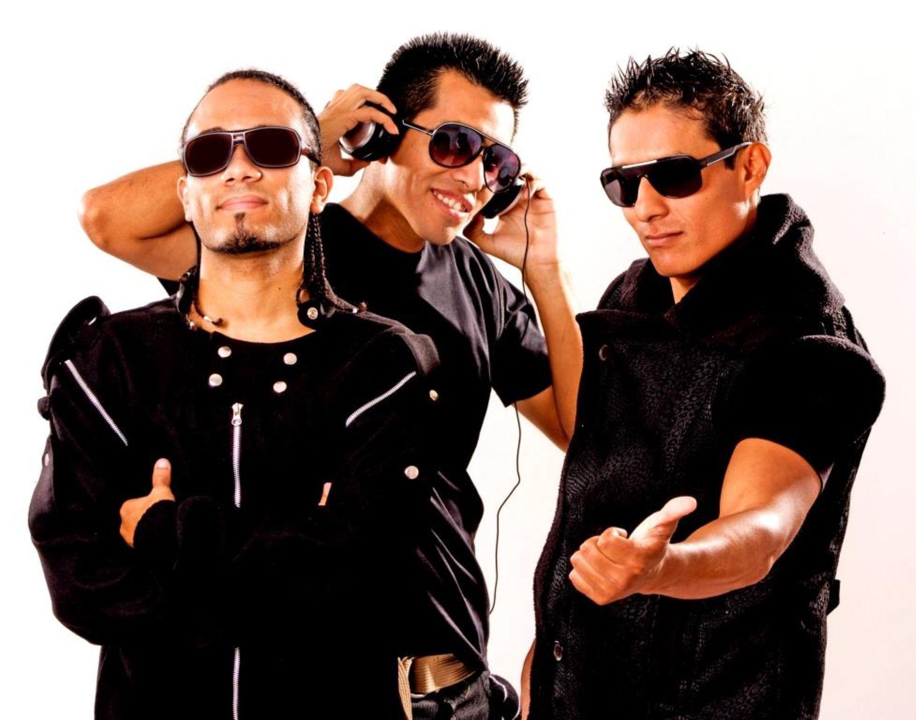 Grupo La Fabri-k.