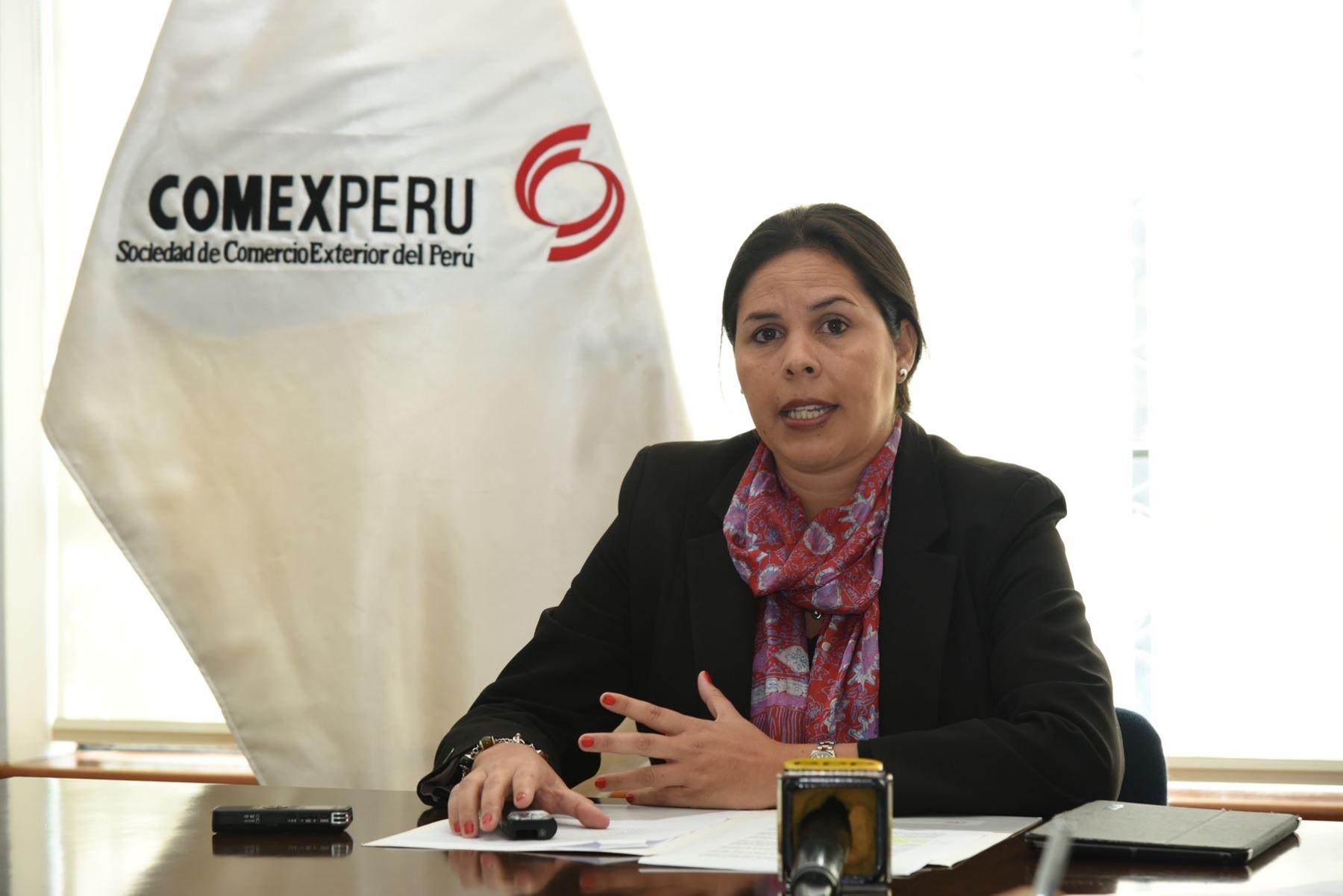 Cambios al Decreto 003 reactivarán proyectos de infraestructura — CCL