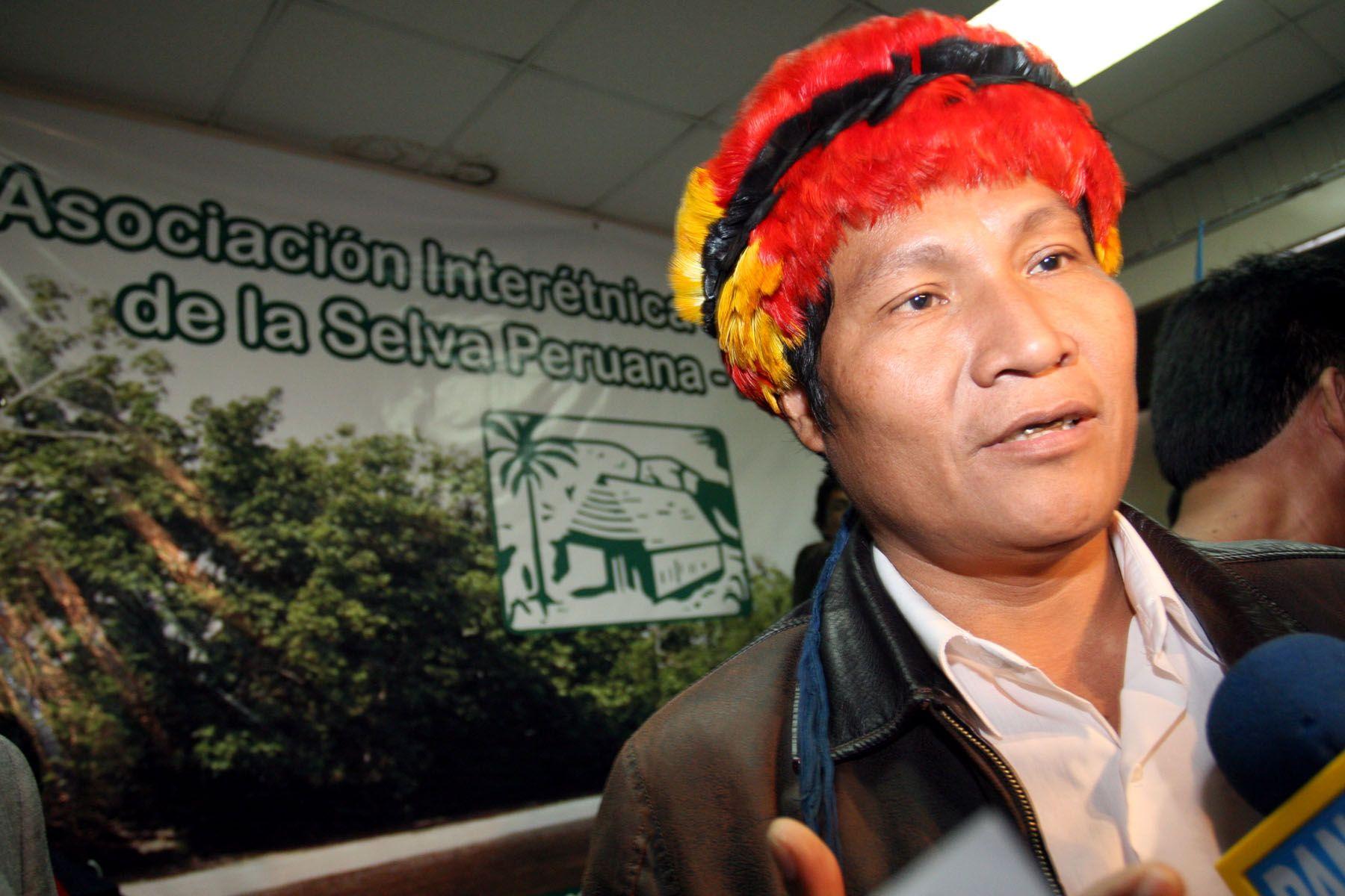 Juzgado penal de lima inmoviliza cuentas bancarias de ex for Juzgado de benavente