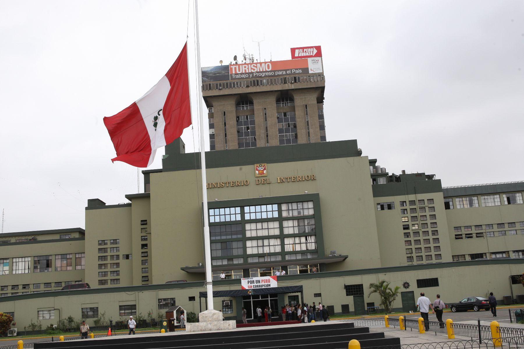 abogado jos verona es designado como viceministro de