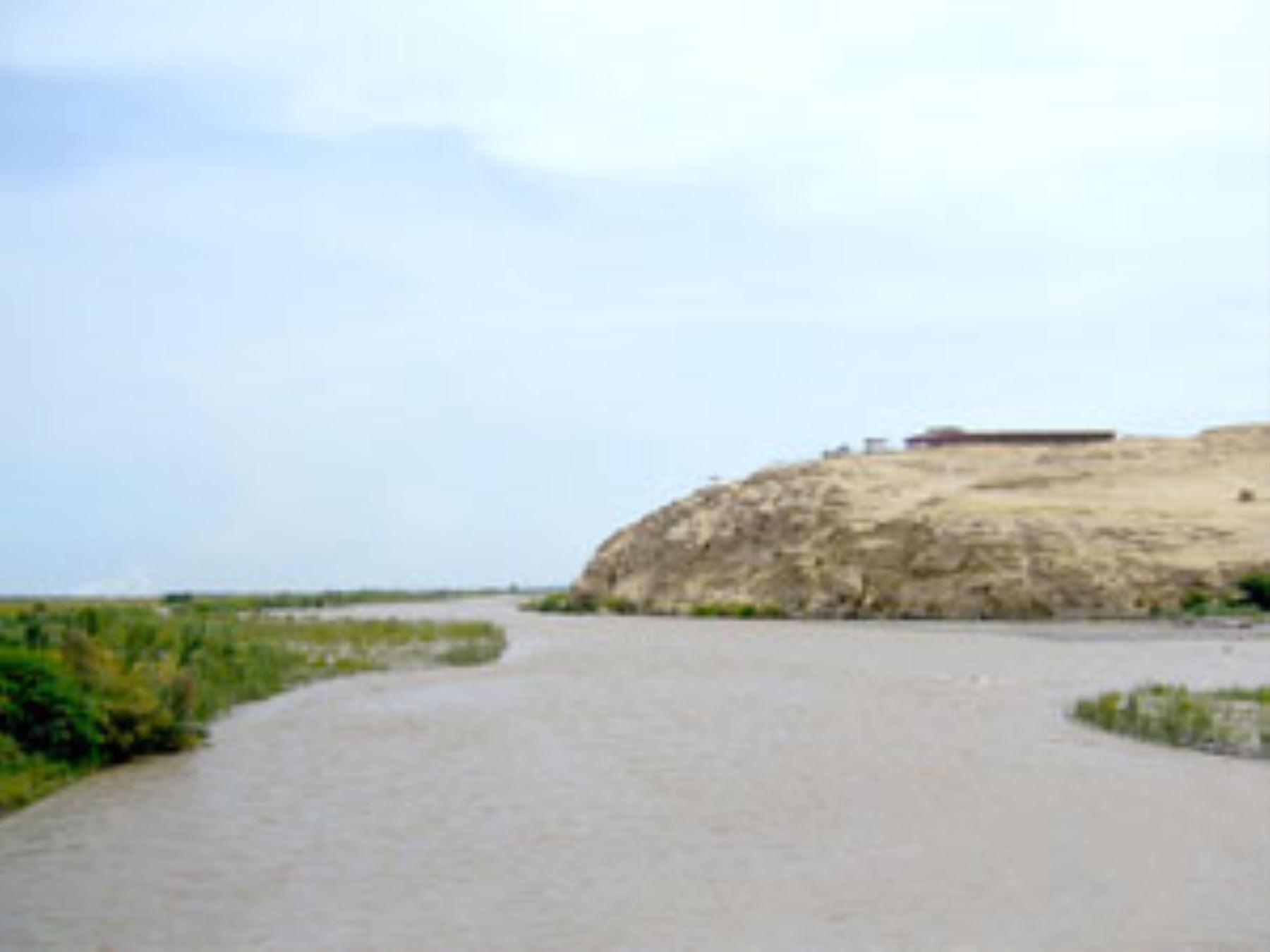 Lima registrará temperaturas que superarán los 30°C este fin de semana