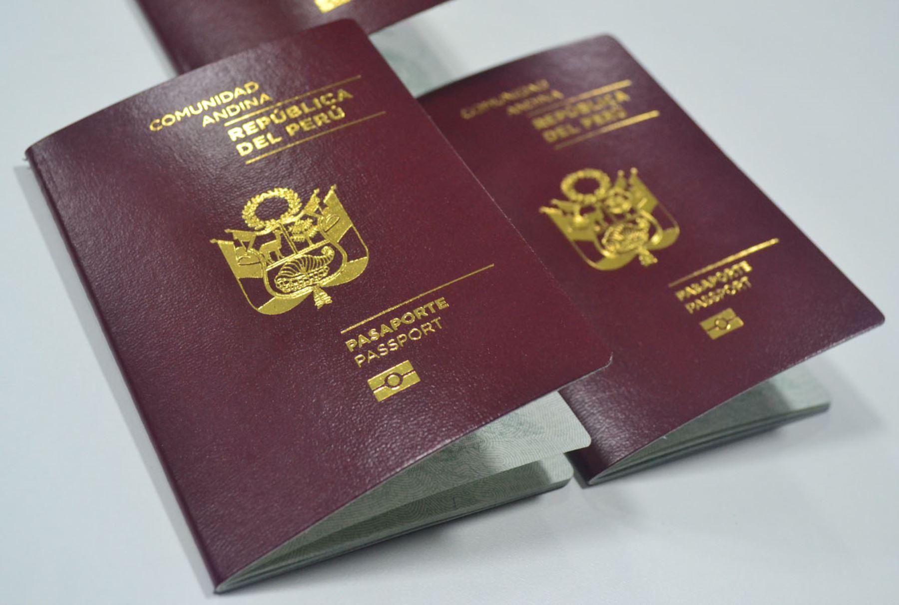 Fotos urgentes para pasaporte df domingo 47