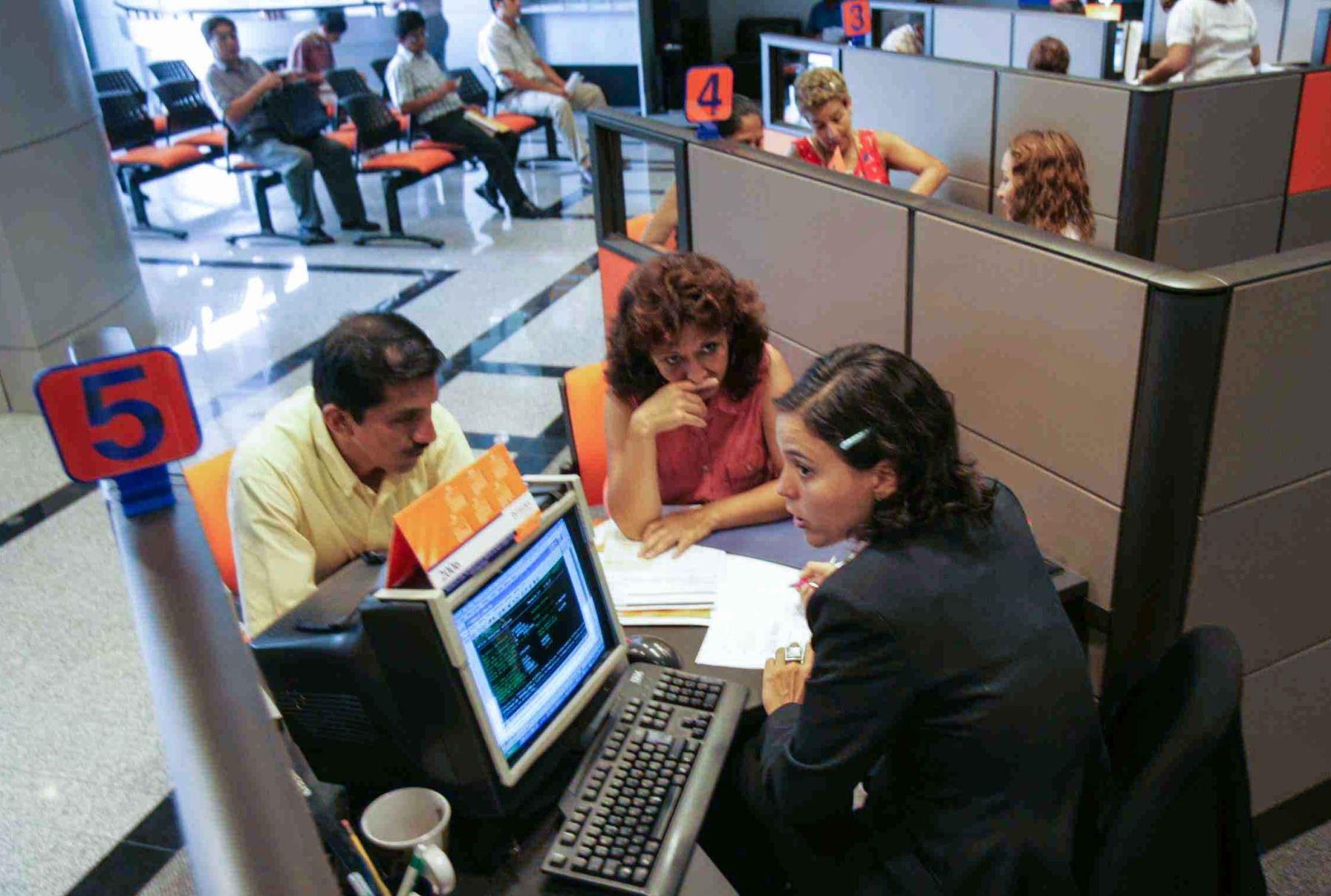 Credicorp Capital te explica en qué instrumentos financieros invierten los fondos mutuos.