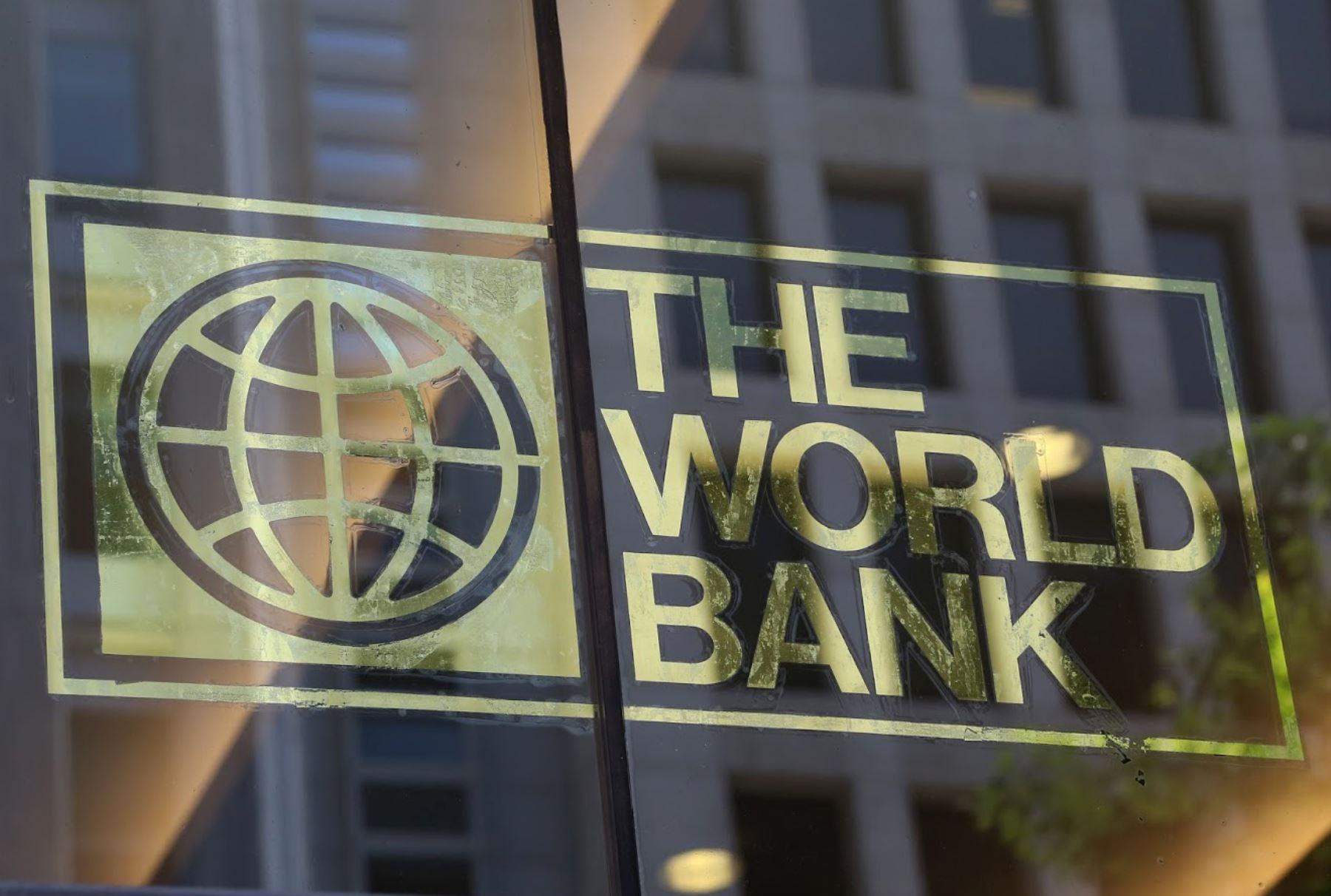 Riqueza mundial creció, pero persiste la desigualdad