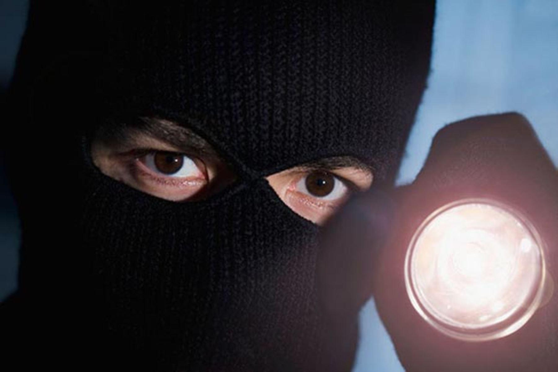 Mecanismos de seguridad inalámbricos permitir mejor vigilancia de viviendas. Foto: Andina/Difusión