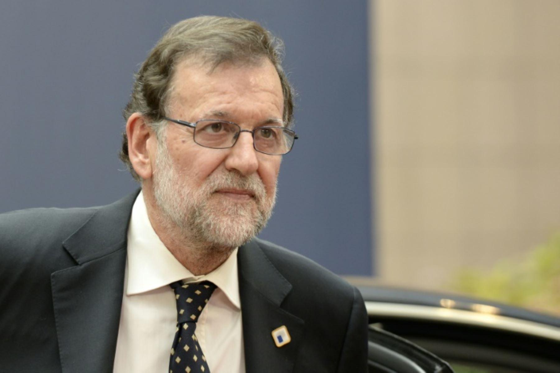 Acuerdan Venezuela y España el regreso de sus diplomáticos