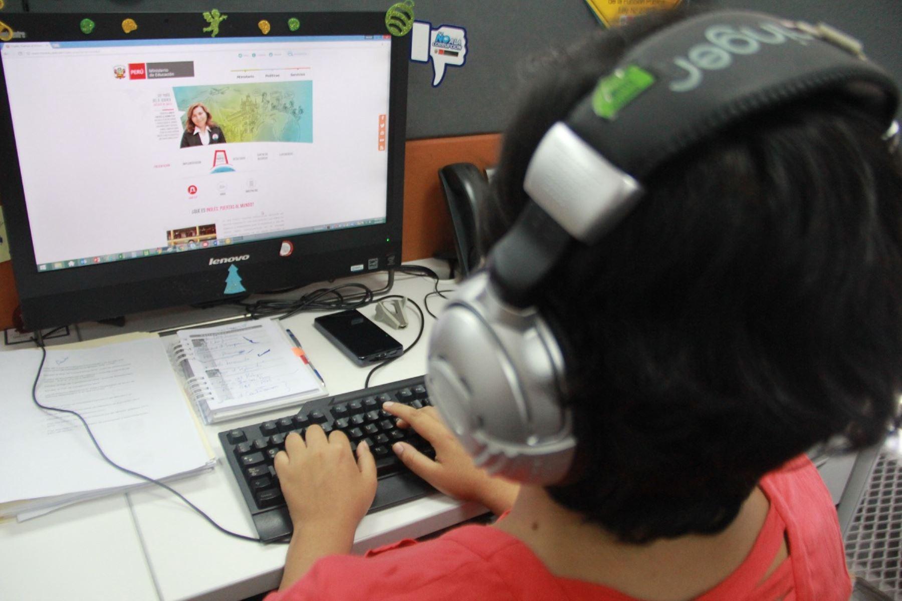 Resultado de imagen para Inglés: Una Herramienta Necesaria Para El Futuro Laboral De Los Jóvenes