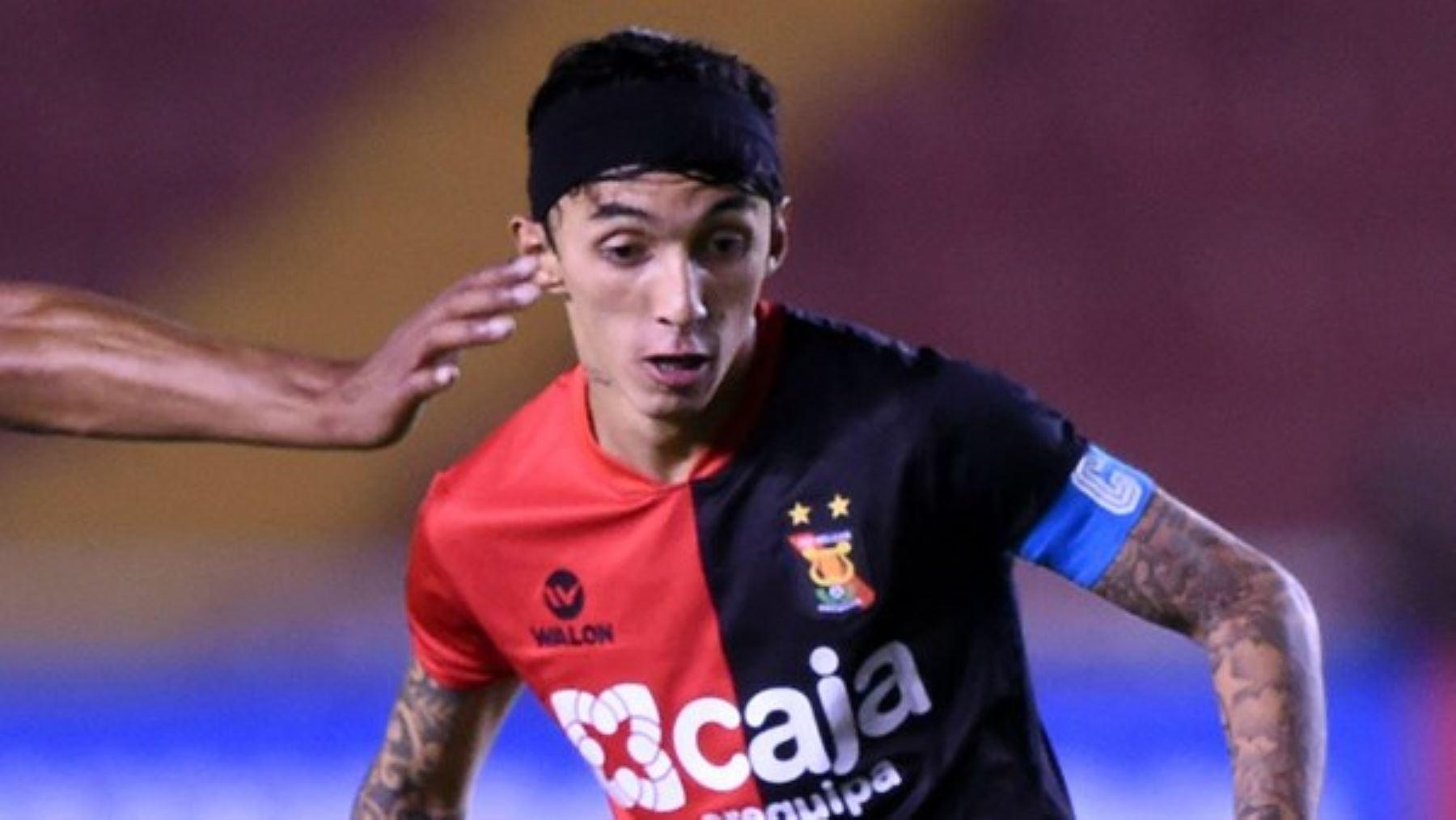 El once que presentará en su estreno en Copa Libertadores — Melgar