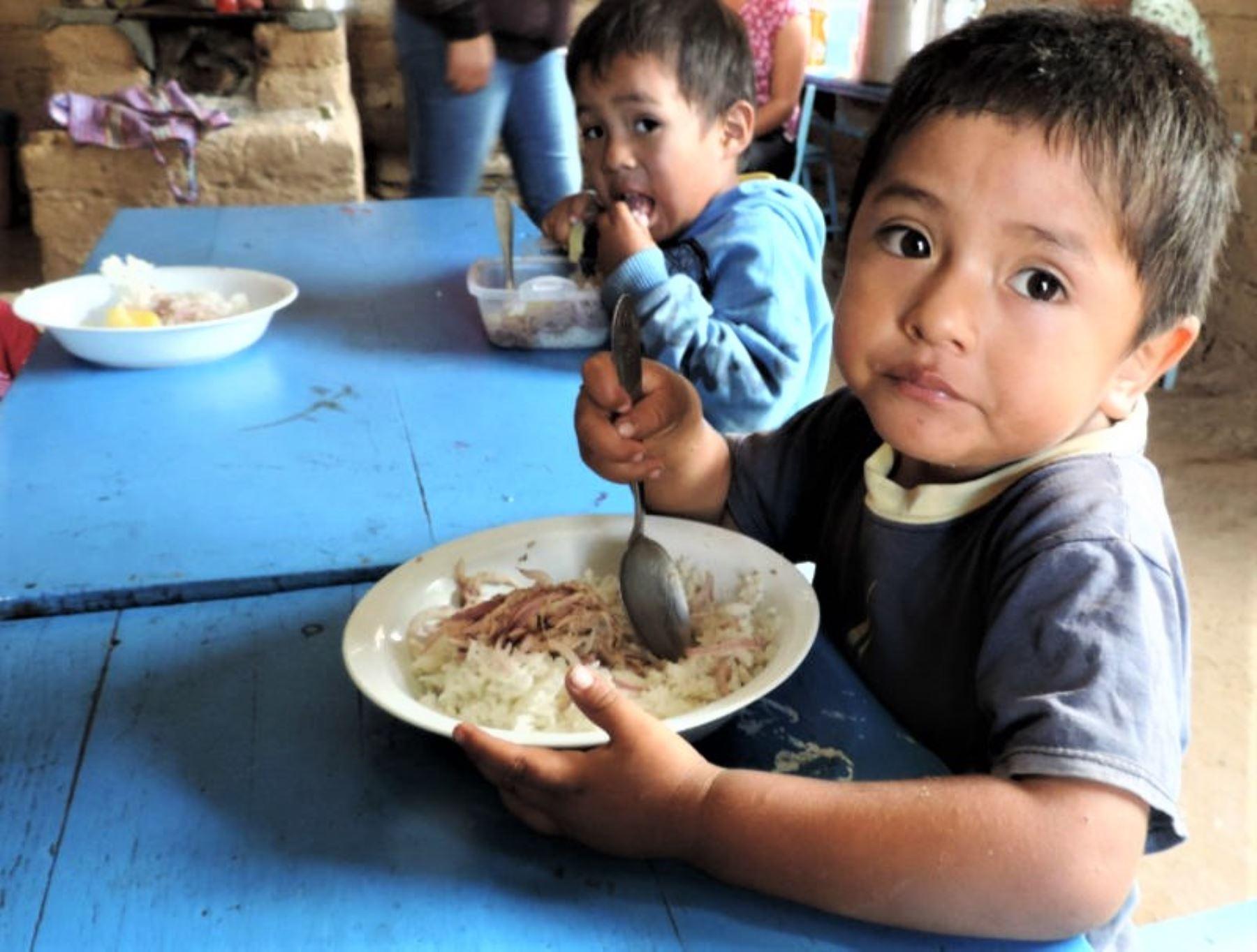 Precios de los alimentos a nivel mundial suben 1,1% en febrero — FAO