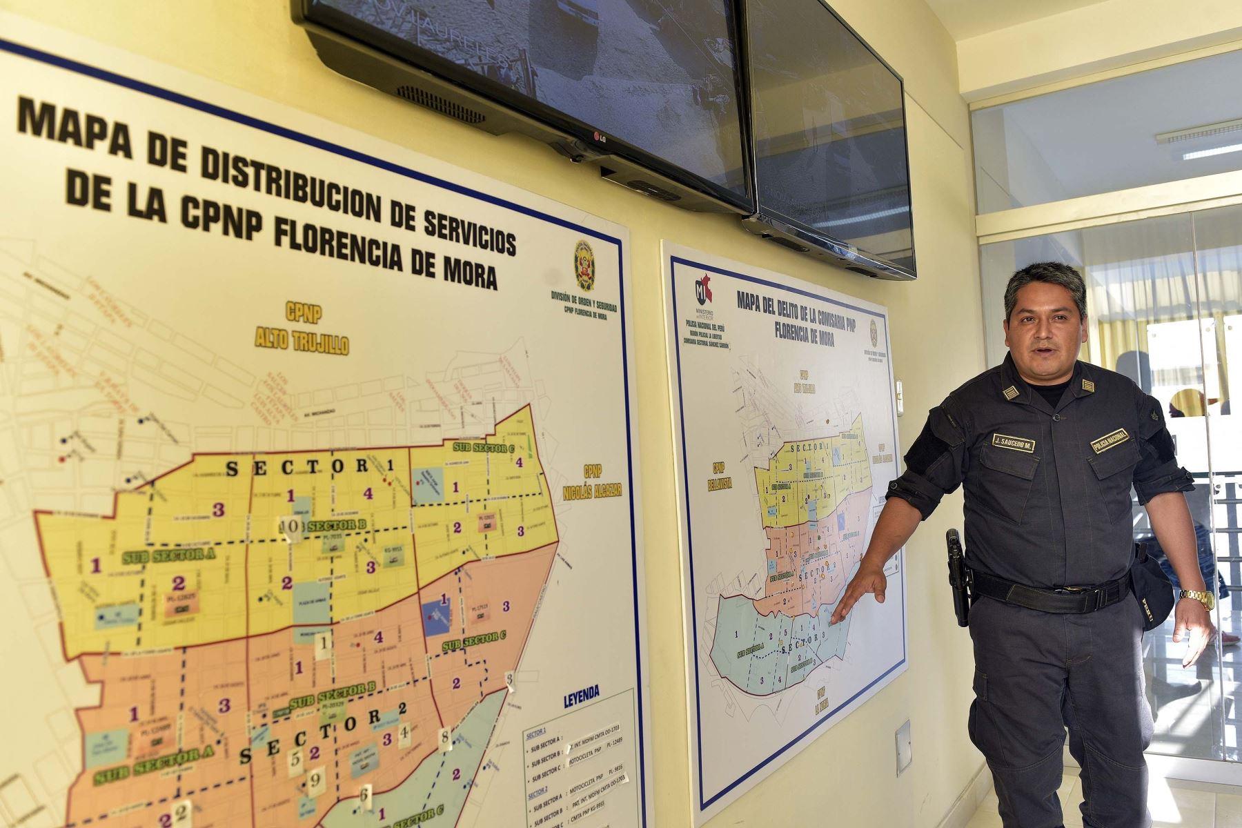 Florencia de Mora es el segundo municipio que cobrará serenazgo en recibos de luz.
