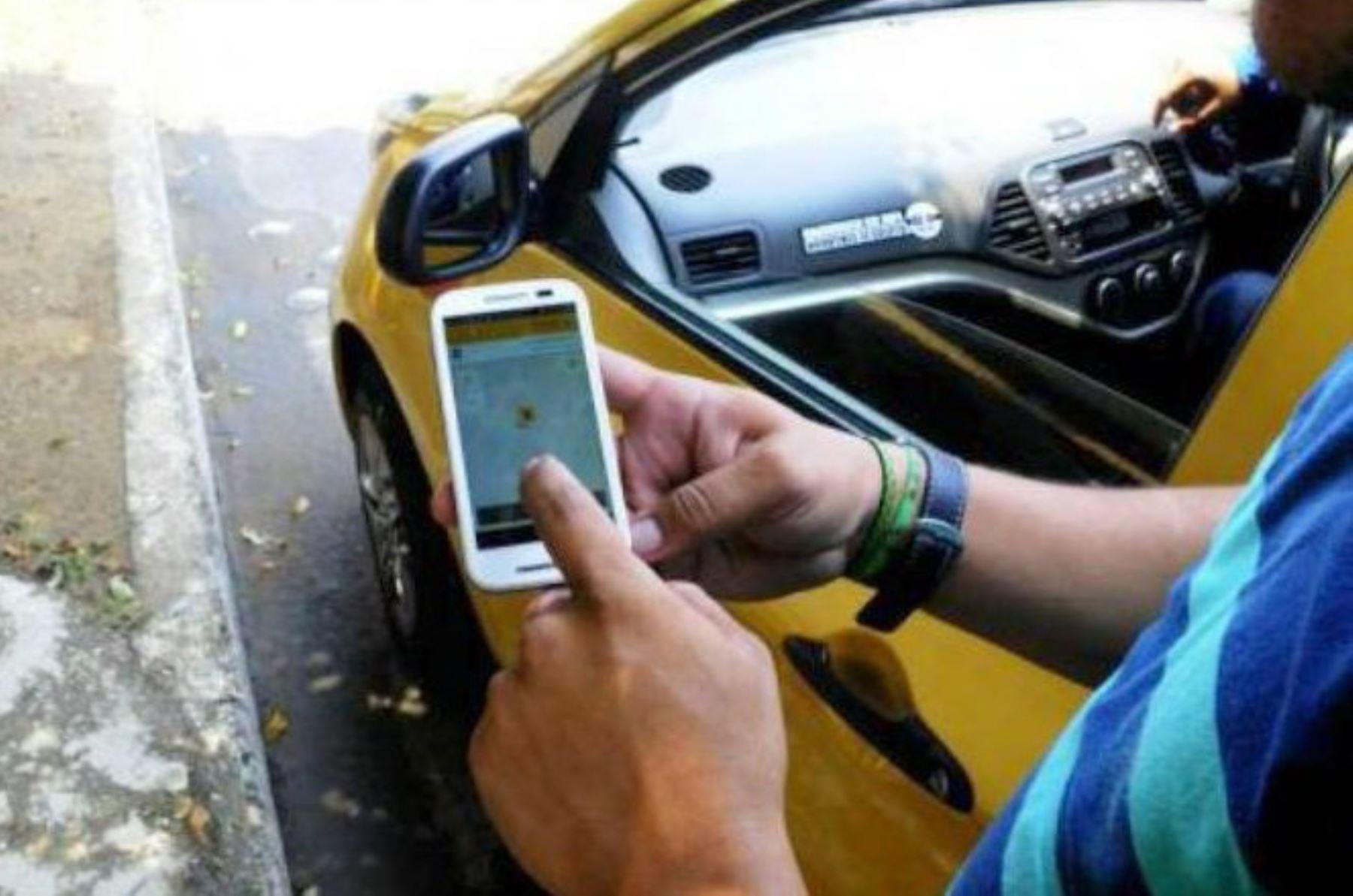 Datos de 57 millones de usuarios fueron pirateados, reporta Uber
