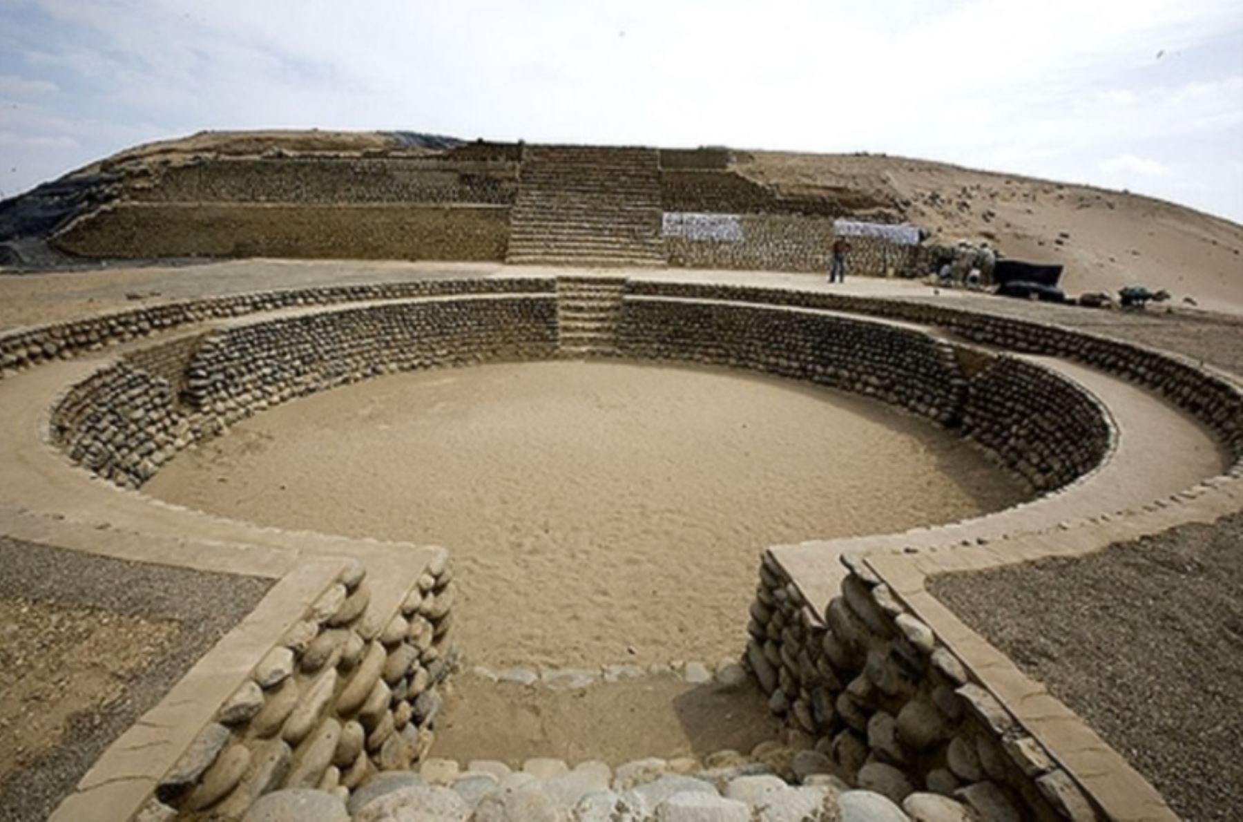 Fotos de la antigua ciudad de pompeya 76