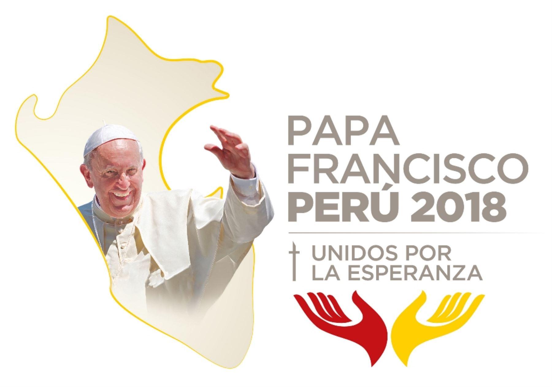 Por estos lugares pasará el Papa Francisco en su recorrido por Lima