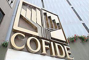 Cofide. Foto: ANDINA/Difusión