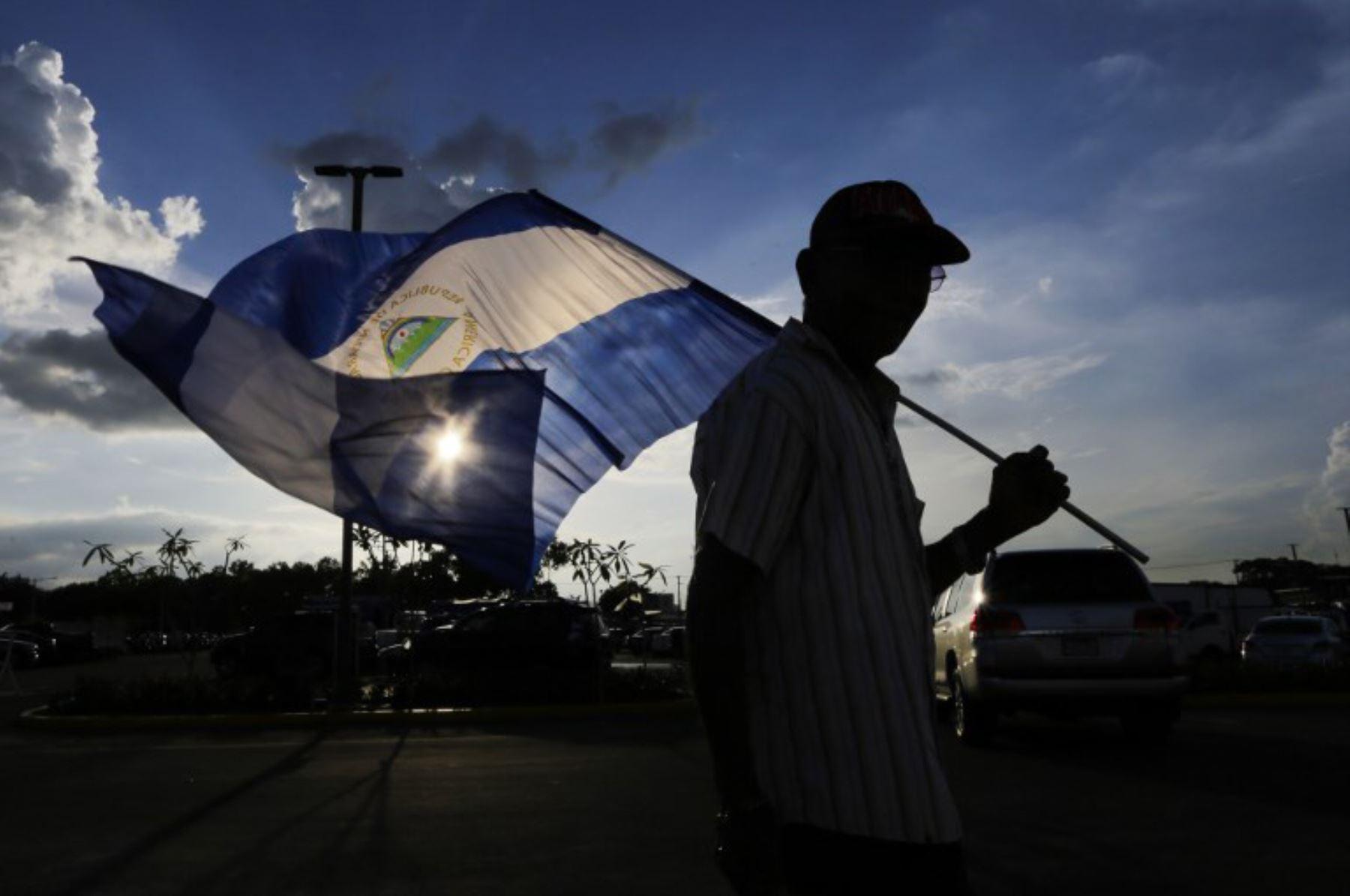 Estados Unidos pone fin a beneficio migratorio TPS para Nicaragua