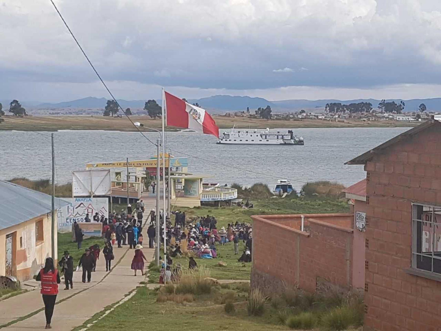 MARINA DE GUERRA DEL PERÚ - Página 32 000461711W