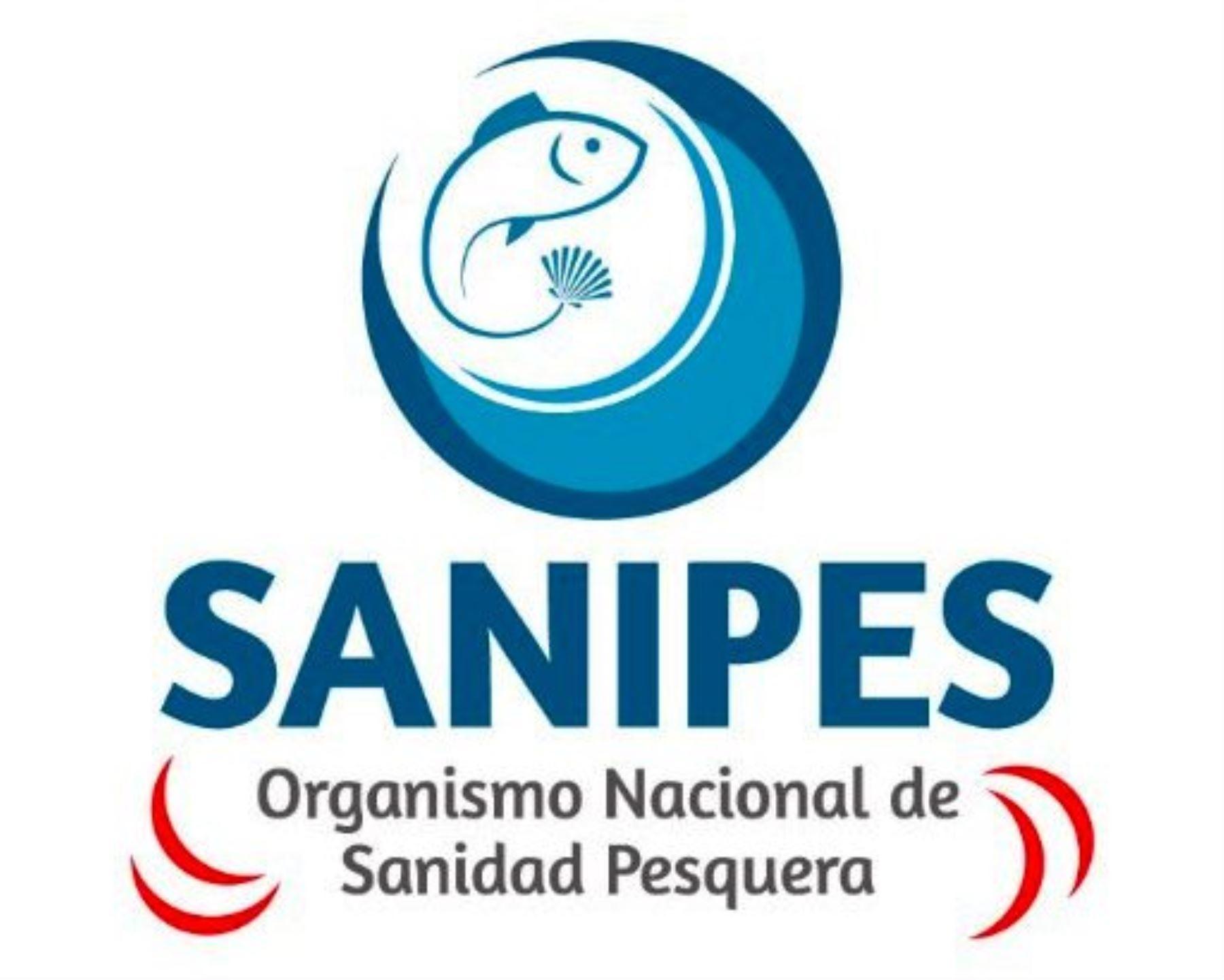 Sanipes pide no consumir conservas de caballa de otra empresa china. Foto: ANDINA/Internet.