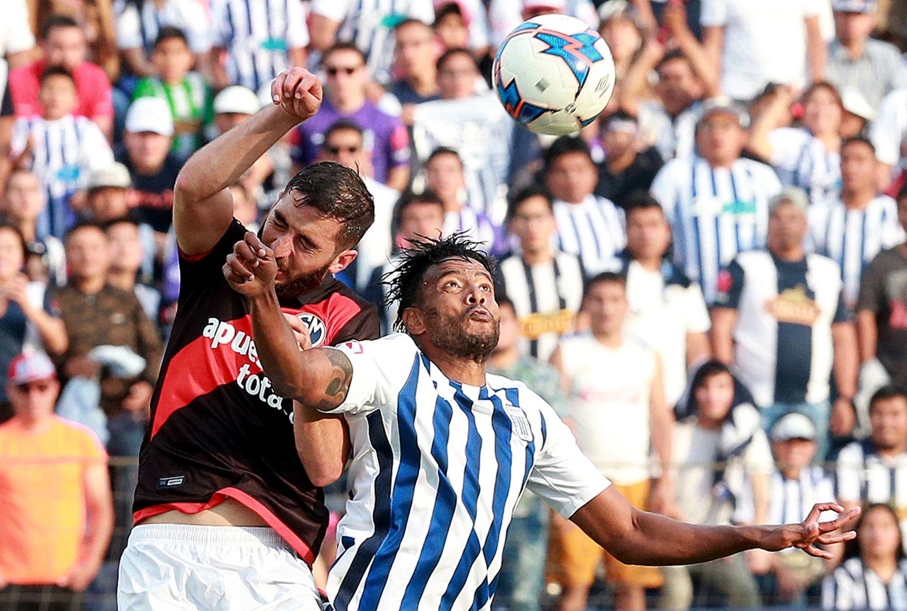 Se define todo: ¿cómo se jugará la última fecha del Torneo Clausura?