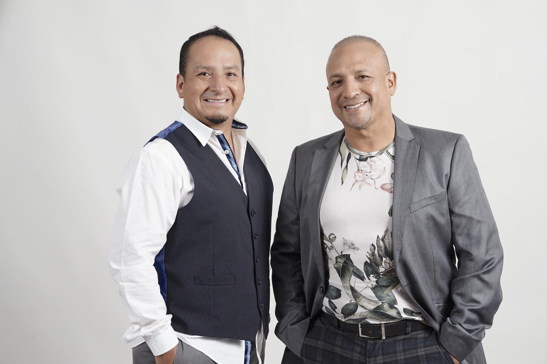 Resultado de imagen para Los Gaitán Castro presentan propuesta musical popular