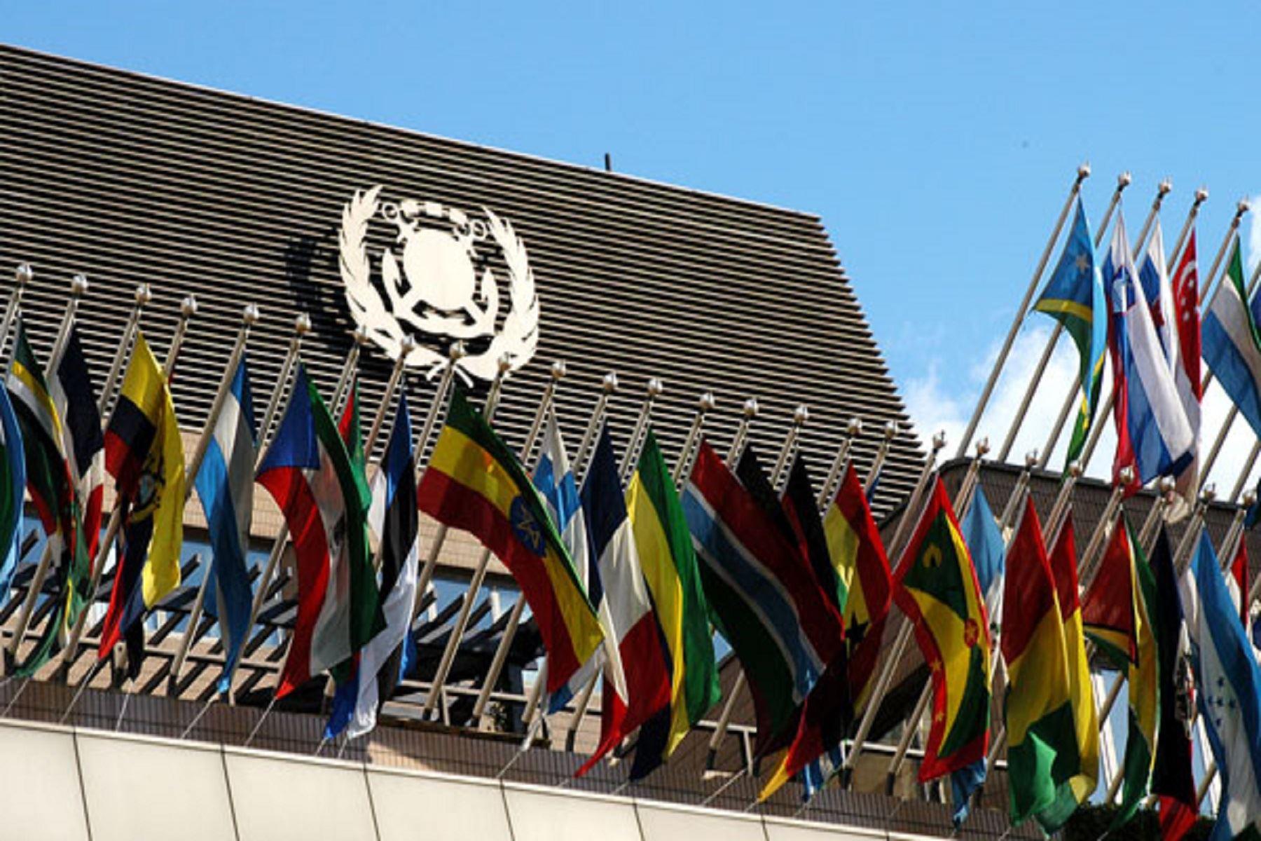 Panamá es reelegido miembro del Consejo de la Organización Marítima