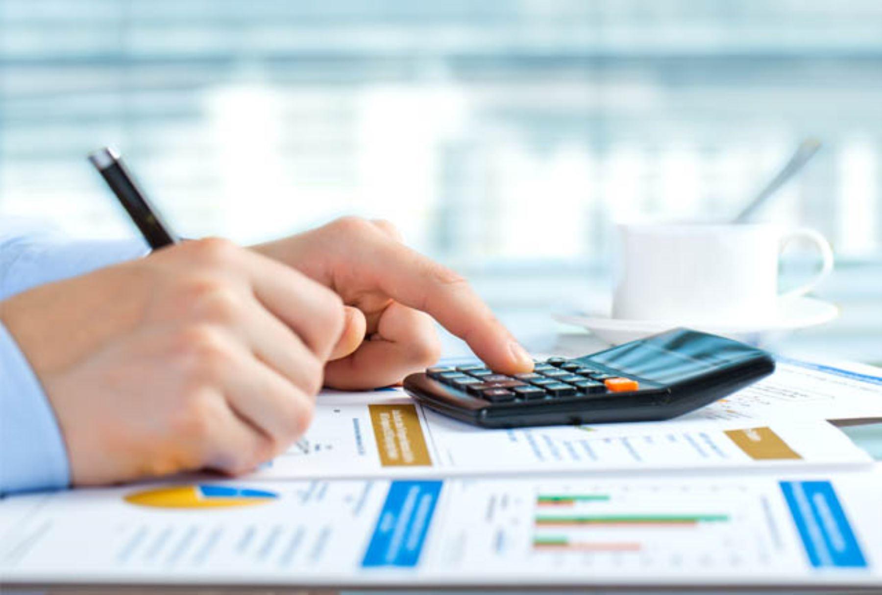 Resultado de imagen para Recomendaciones Para Un Adecuado Cierre Tributario Al Culminar Año Fiscal 2017