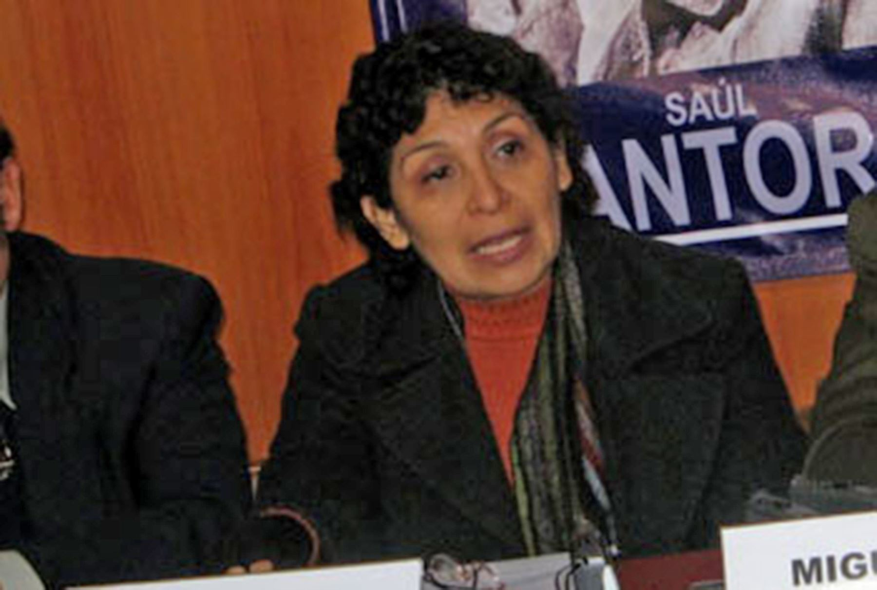 Indulto: Corte IDH deberá evaluar