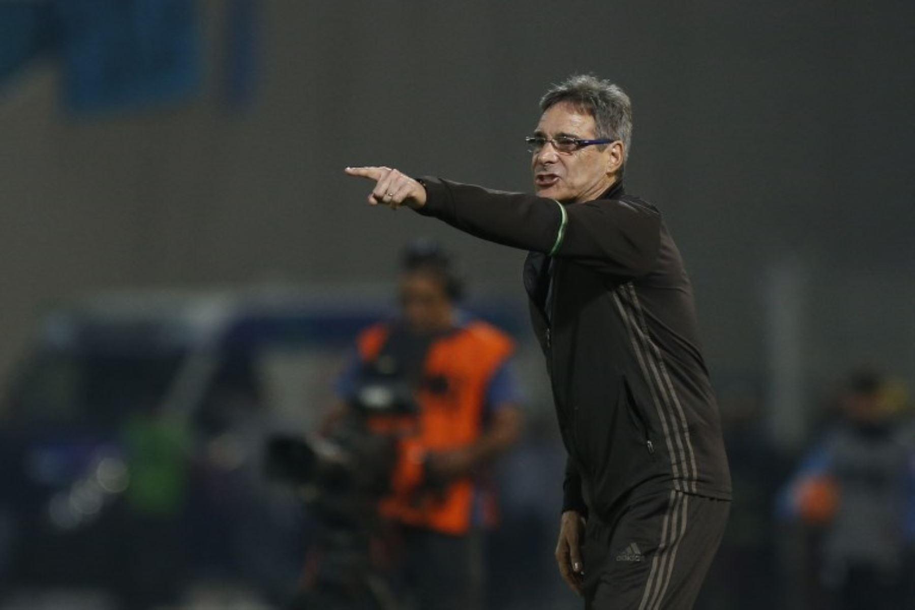 Flamengo: Paulo Carpegiani entrenará a Paolo Guerrero y Miguel Trauco