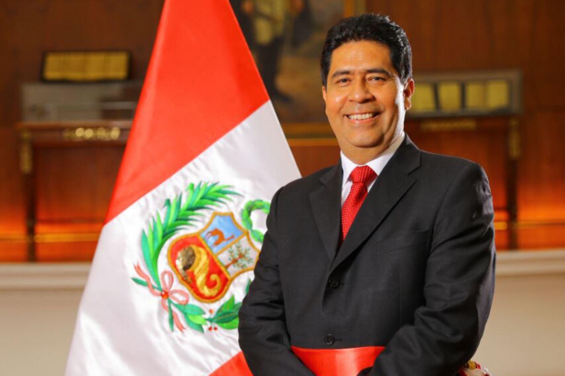 Congresista peruano propondrá ley para restringir ingreso de venezolanos