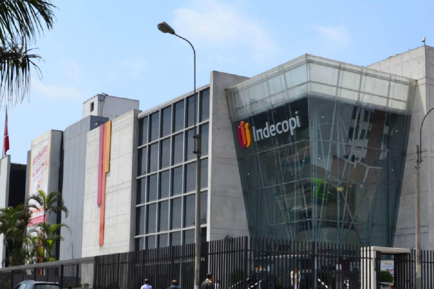 Indecopi llama a revisión a autos Mitsubishi. ANDINA/Difusión