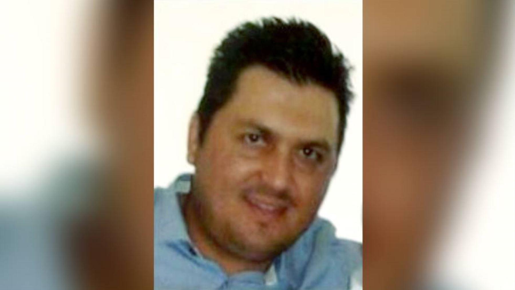 """""""El Z43"""", líder del Cartel de Los Zetas.  Foto: INTERNET/Medios"""