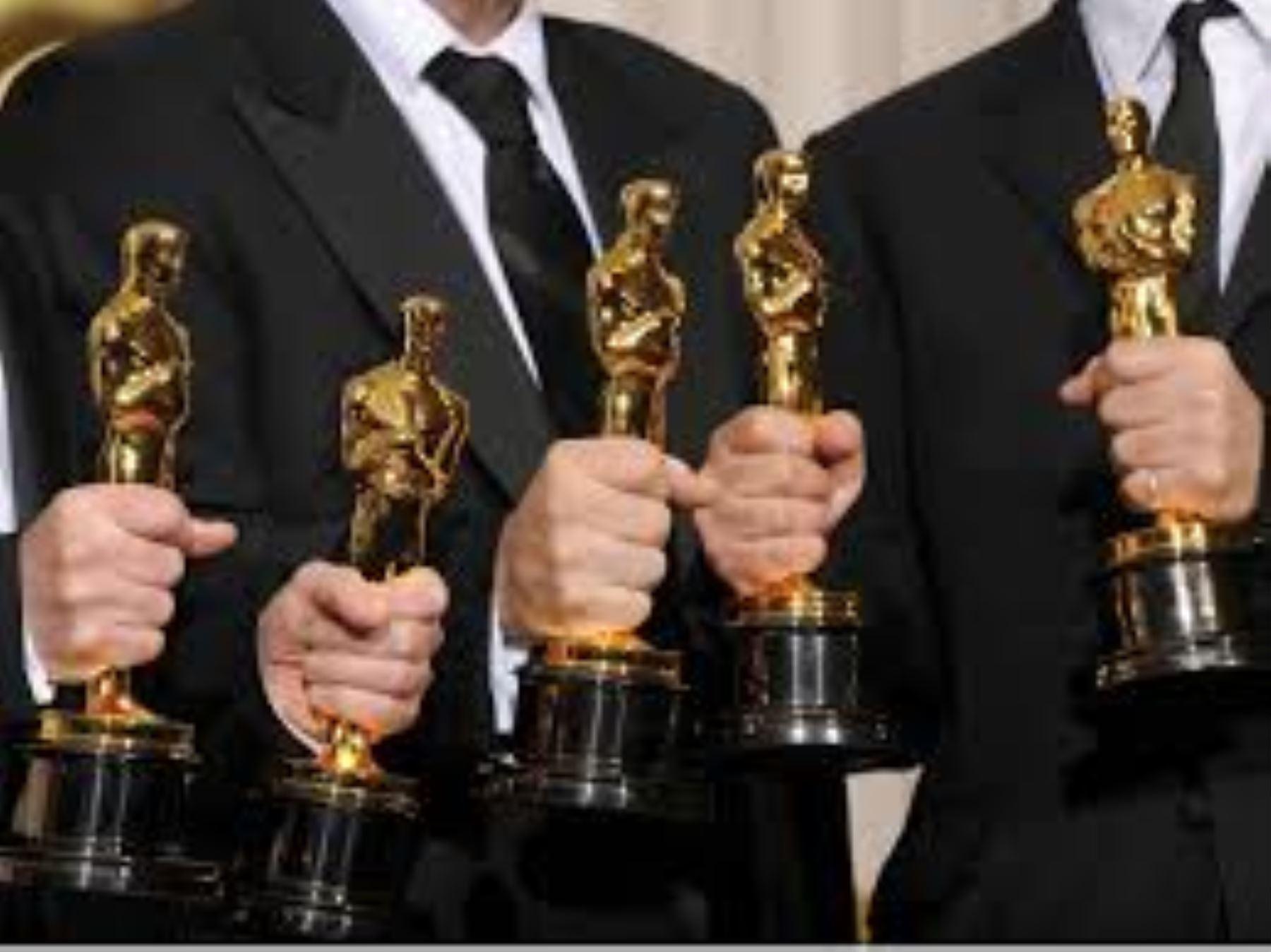 El Oscar le ha sido esquivo a muchas figuras de Hollywood.