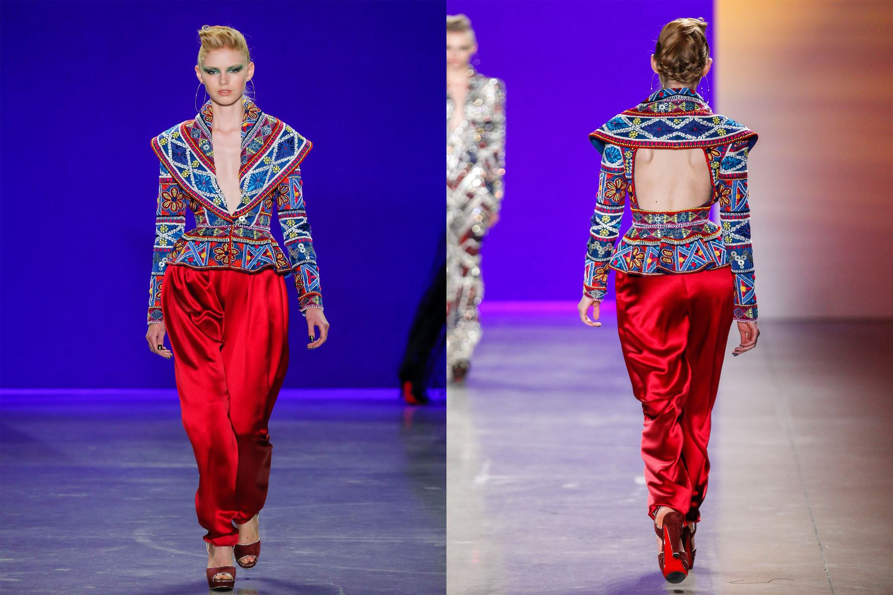 moda-cusco-fashion