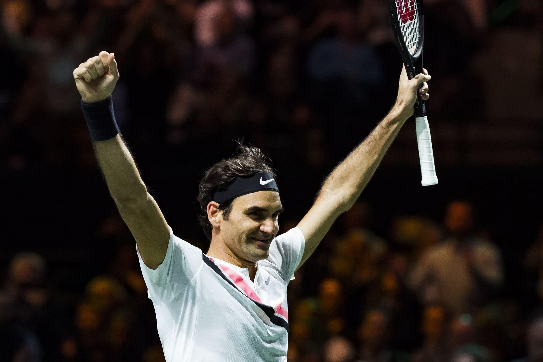 Tenis: Se sorteó el cuadro de Indian Wells