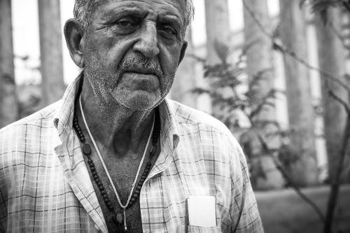 Sueños de libertad: testimonio de los presos extranjeros en el Perú