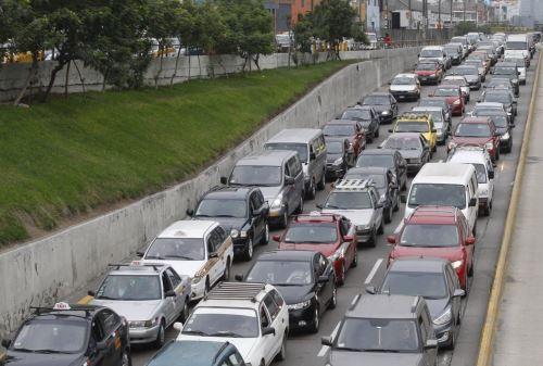 Gobierno impulsará uso de autos eléctricos: Conoce las ventajas de estos vehículos