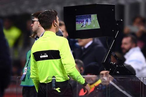 FIFA definirá si el VAR estará en el Mundial Rusia 2018