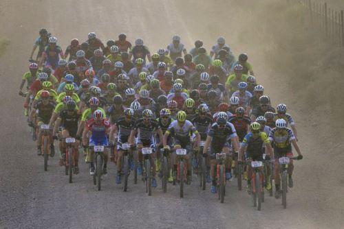Ciclismo de montaña más importante del mundo, en Sudáfrica