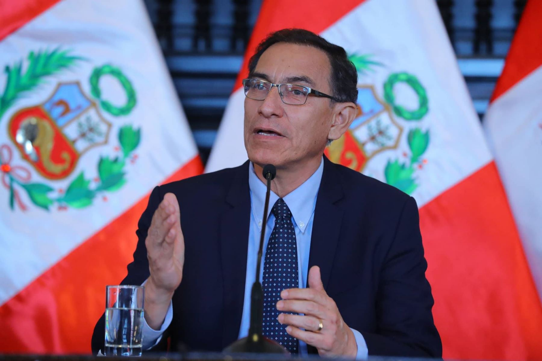 Confirman que Macri irá a Lima para la Cumbre de las Américas