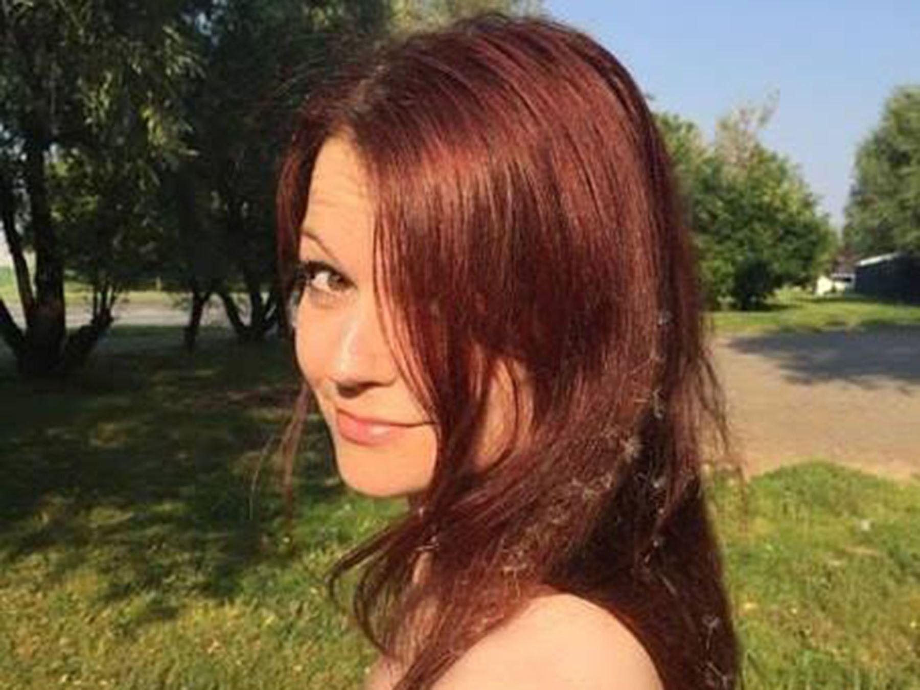 Exespía envenenado: Rusia no podrá participar de la investigación por Sergei Skripal