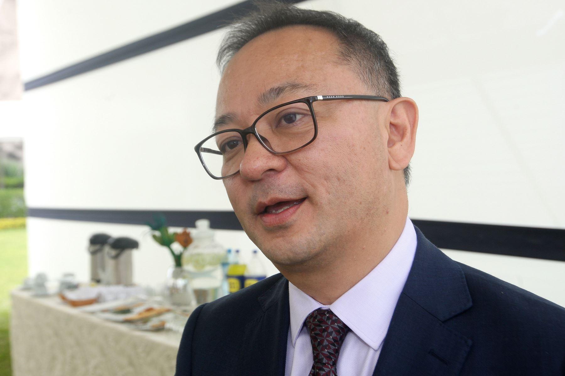 Gobierno se prepara para reducir beneficios tributarios — Sunat