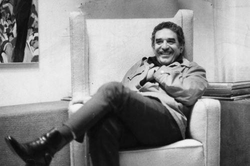 Gabriel García Márquez: a cuatro años de su partida
