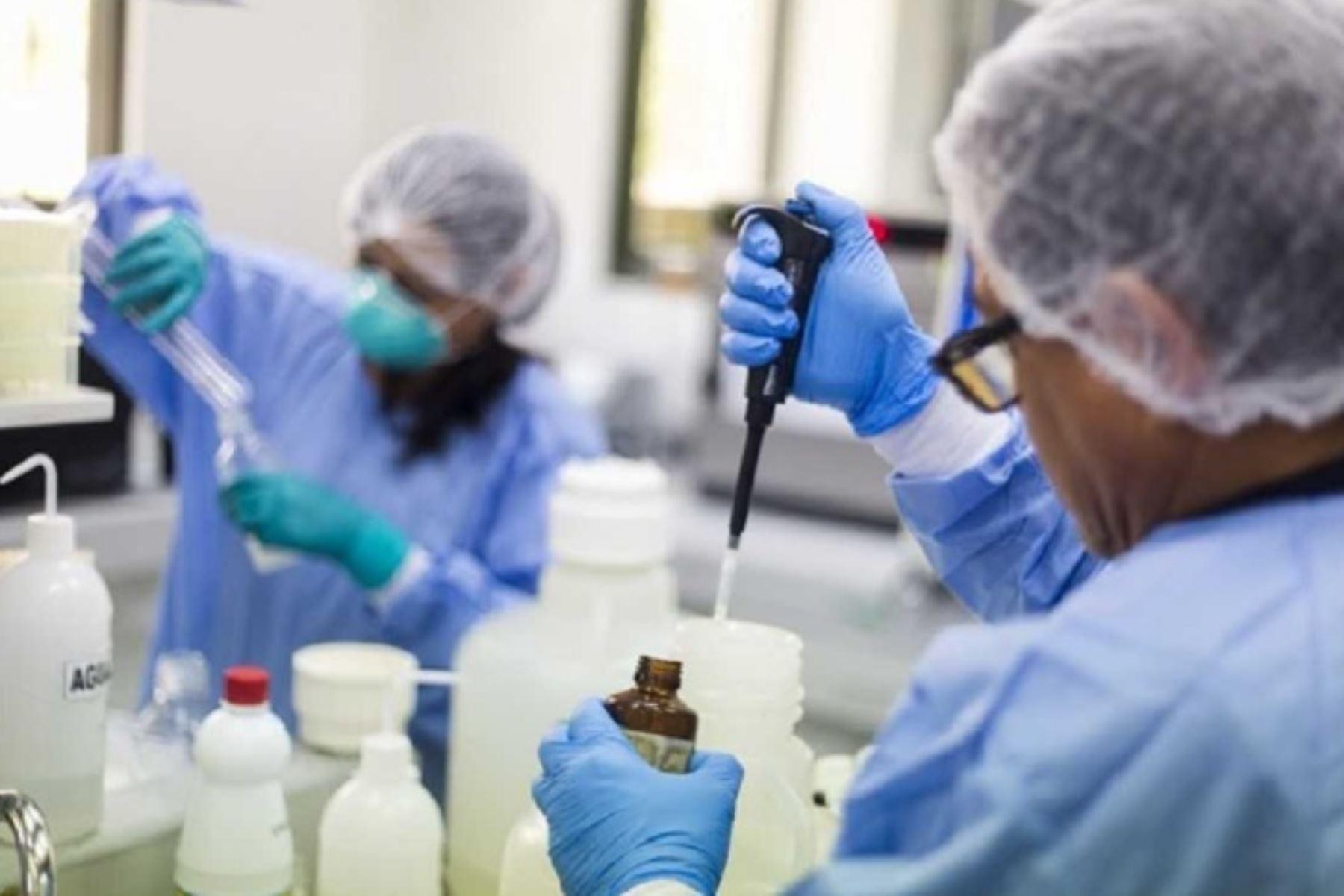 Sindrome de Guillain - Barré: especialista opina tras alerta epidemiológica del Minsa
