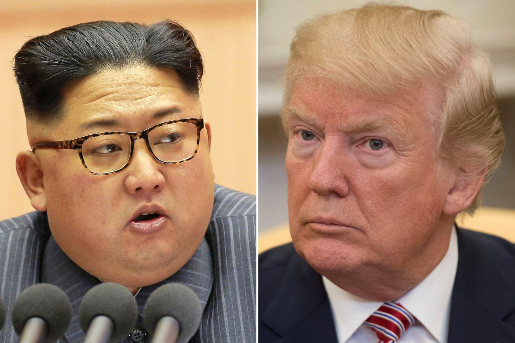 Corea del Norte siembra dudas sobre la cumbre con Trump