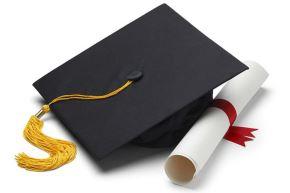 Profesionales con diplomado tienen más posibilidades en el campo laboral. Foto: Internet /medios