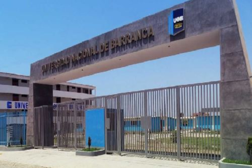 Licenciamiento de la Universidad Nacional de Barranca le permitirá ofrecer sus 7 programas académicos de pregrado por seis años.