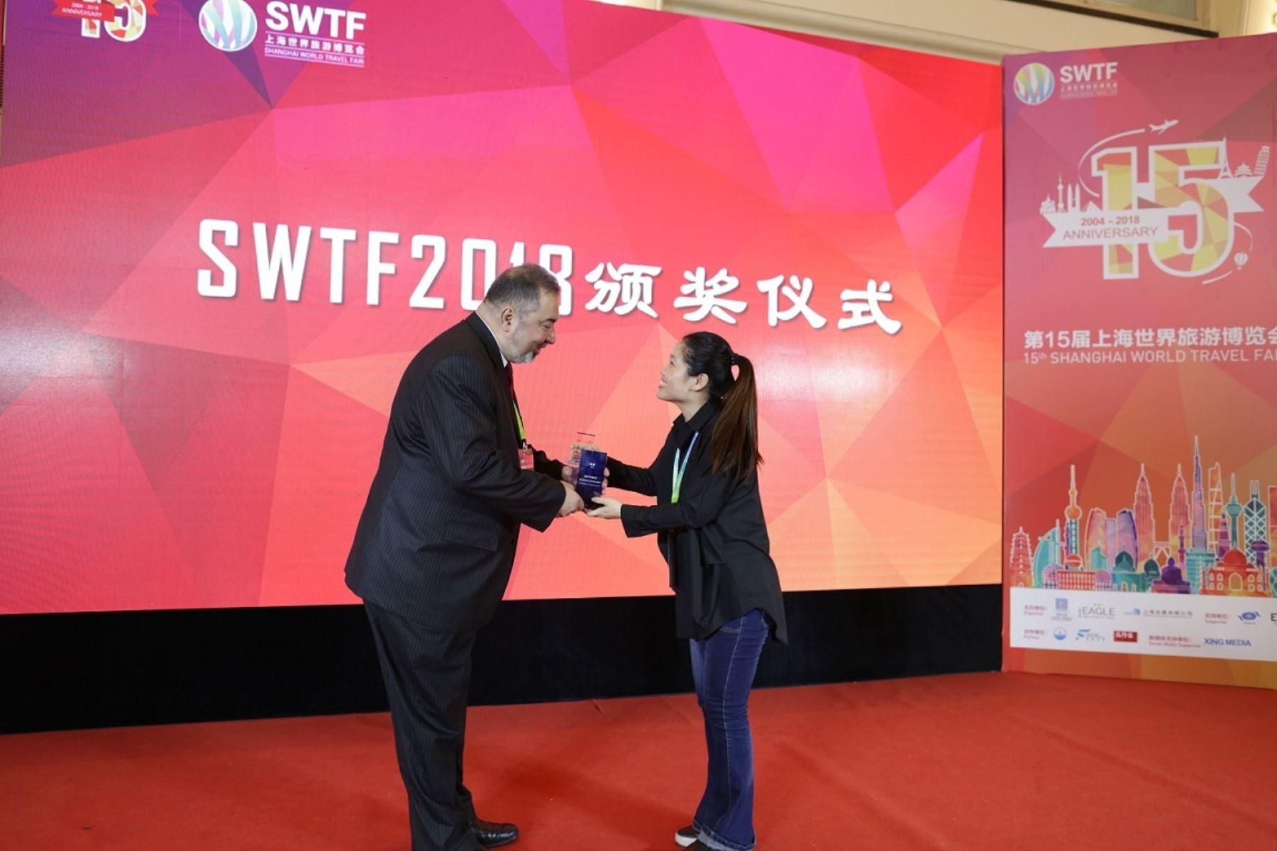 swtf-2018-peru