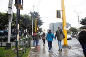 Hoy se inició la estación del invierno: conoce las condiciones climáticas en Lima. Foto: ANDINA/Difusión.