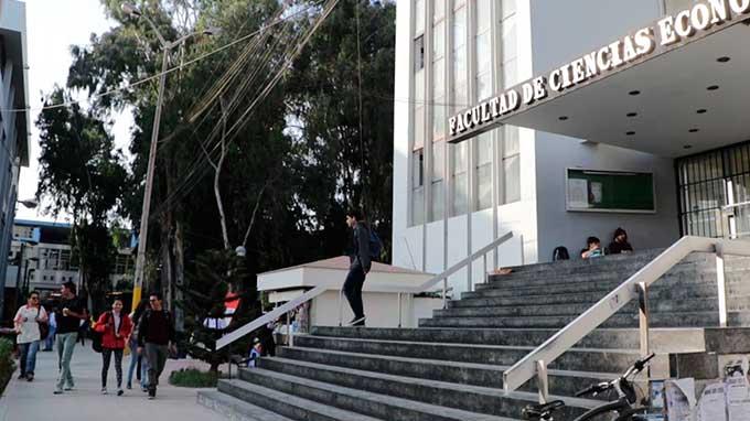 21 universidades peruanas cuentan con licencia de funcionamiento de Sunedu