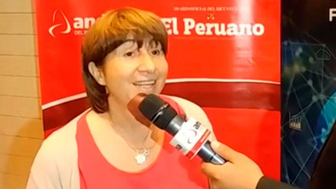 Fonafe Summit: Latinoamérica enfrenta desafío de migrar a la digitalización